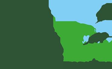 Epe 100 wild logo