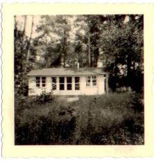 geschiedenis de rietberg