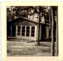 geschiedenis de rietberg2
