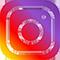 instagram bangalowpark derietberg veluwekopie